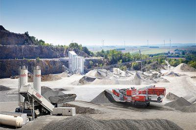 UTRANAZZ SIGNS UK DISTRIBUTION AGREEMENT WITH SBM MINERAL PROCESSING GMBH